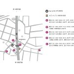 スタジオパーキングマップ_20170404