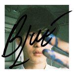 向井太一 / BLUE