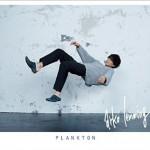 arko lemming / PLANKTON