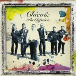 CHICO & THE GYPSIES / チコ&ザ・ジプシーズ