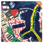 Sun Ya / Bennetrhodes (Album)