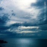 vusik / Silent Rain, Silent Sea