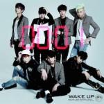 防弾少年団 / WAKE UP