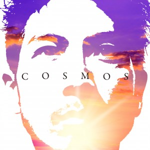 Cosmos_Jkt-300x300
