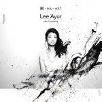 Lee Ayur / 創 -sou- Vol.1