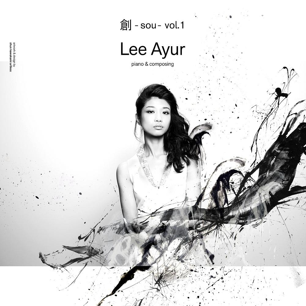leeayur_sou