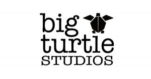 bigturtle_FB-eyecatch