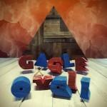 GAGLE×Ovall / GAGLE×Ovall (Album)