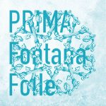 FontanaFolle / PRIMA
