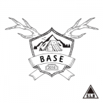 SLB / BASE